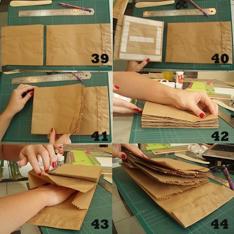 2º PAP Ana Paula Gama - Paper Bag Álbum 016_ca10