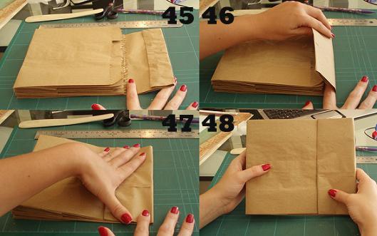 2º PAP Ana Paula Gama - Paper Bag Álbum 017_ca10