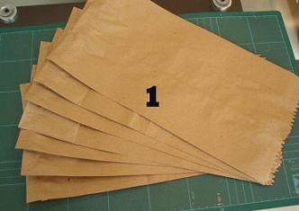 2º PAP Ana Paula Gama - Paper Bag Álbum 02_cap10