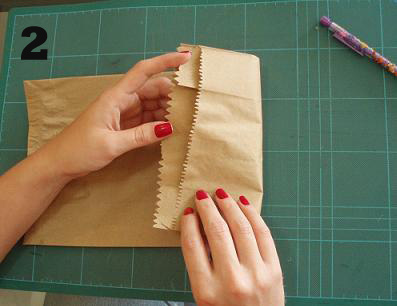 2º PAP Ana Paula Gama - Paper Bag Álbum 03_cap10