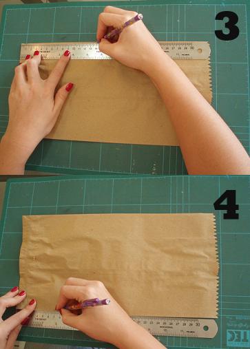 2º PAP Ana Paula Gama - Paper Bag Álbum 04_cap11
