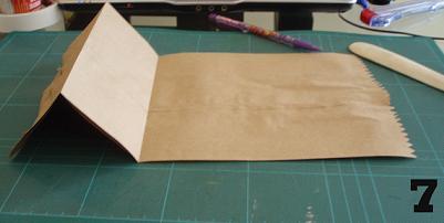 2º PAP Ana Paula Gama - Paper Bag Álbum 06_cap11