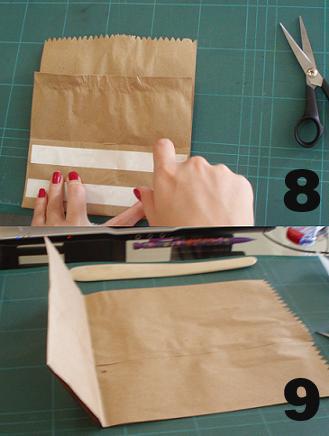 2º PAP Ana Paula Gama - Paper Bag Álbum 07_cap10