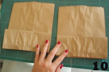 2º PAP Ana Paula Gama - Paper Bag Álbum 08_cap10