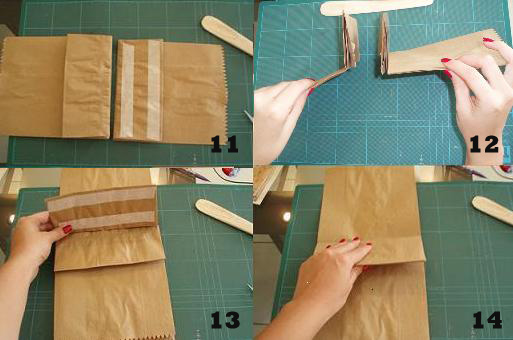 2º PAP Ana Paula Gama - Paper Bag Álbum 09_cap10