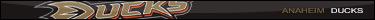 nhls-retro en HTML Ducksb10