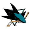 nhls-retro en HTML Sharks10