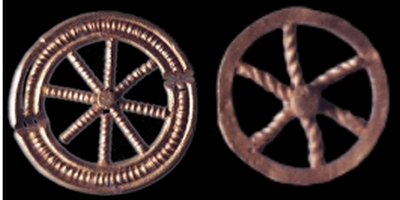 Les rouelles celtiques Rouell10
