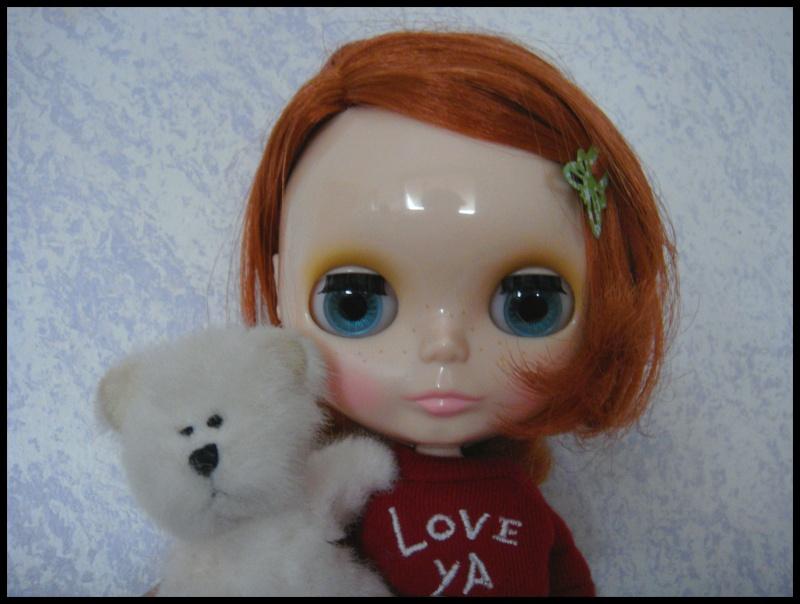 Ma jolie Blythe sans nom... Doll13