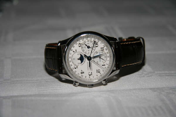Longines Master Collec. Moonphase vs. Eternea Soleure Moonphase - Page 2 Img_8110