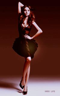 Selena L. McFeit