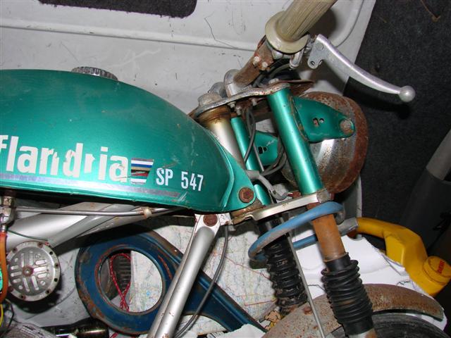 flandria sp547 Dsc01210