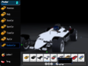 new loslastos car Tmania11