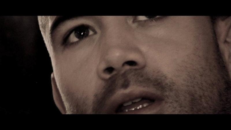 Emmanuel Moire - Photos/vidéos Vlcsna13