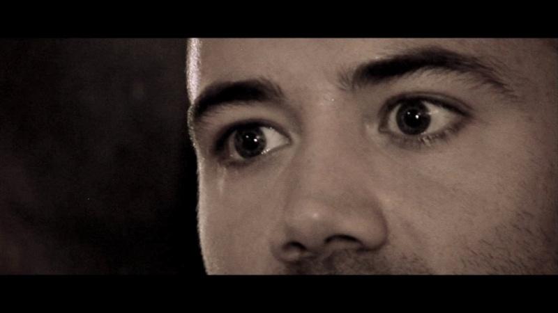Emmanuel Moire - Photos/vidéos Vlcsna14