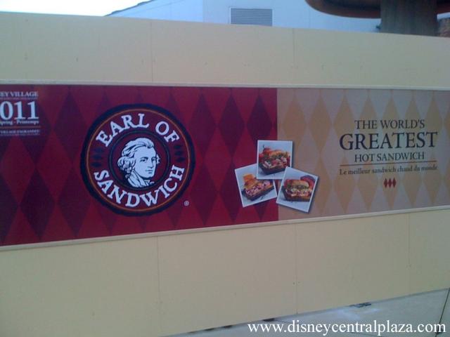 EARL OF SANDWICH al Disney Village - Pagina 6 Earl1b10