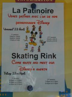 Disney's Hotel New York®  - Pagina 6 P1070613