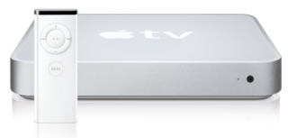 Mac Mini con NVidia Ion, algo muy probable Apple210