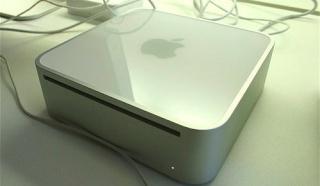 Mac Mini con NVidia Ion, algo muy probable Macmin10