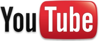 YouTube TV para PS3 y Wii Youtub10