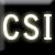 CSI-Les Experts