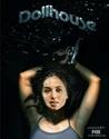 [Dollhouse] [Saison 1] Posters Promo Dollho11
