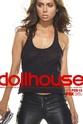[Dollhouse] [Saison 1] Posters Promo Dollho17