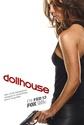 [Dollhouse] [Saison 1] Posters Promo Dollho19
