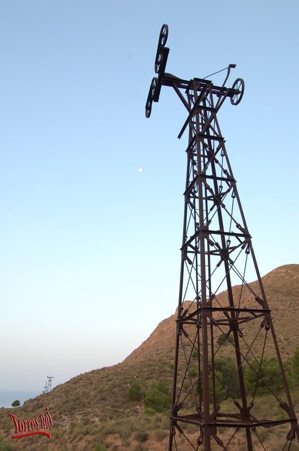 La Sierra Minera - Página 2 0910