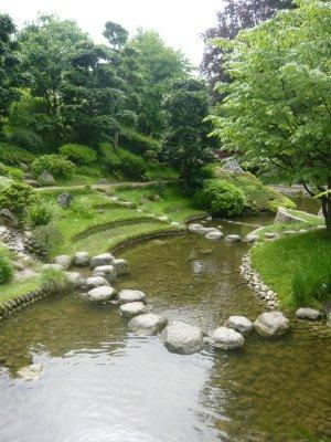 Jardin japonais 2009-010