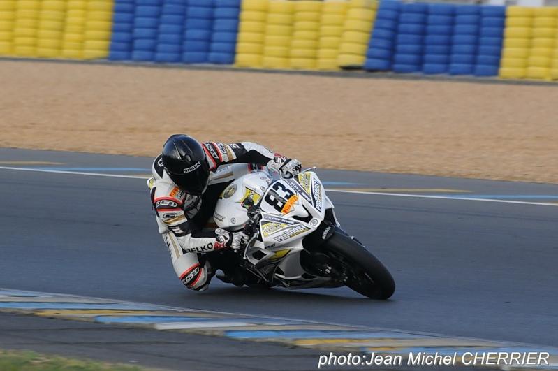 [FSBK] Le Mans, 27 mars 2011 - Page 8 Dsc_4710