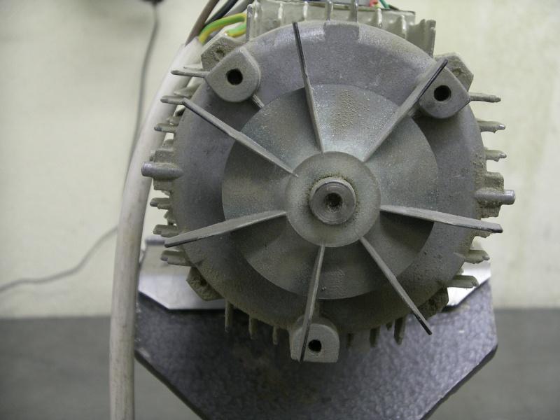 Probléme de démarrage sur moteur frein Unelec - Page 2 Imgp3418