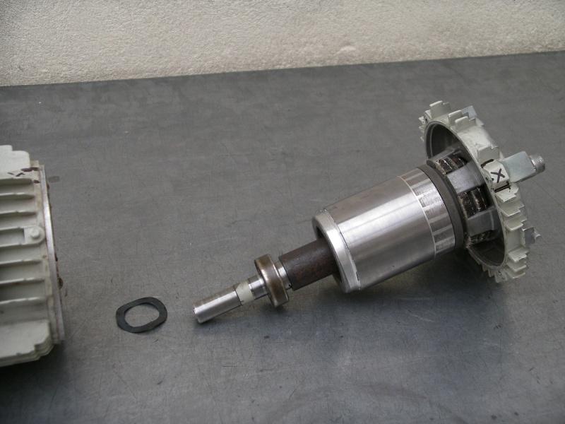 Probléme de démarrage sur moteur frein Unelec - Page 3 Imgp3421