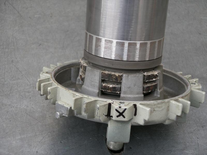 Probléme de démarrage sur moteur frein Unelec - Page 3 Imgp3422