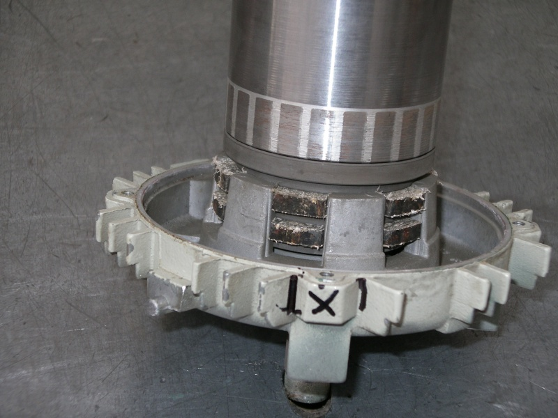 Probléme de démarrage sur moteur frein Unelec - Page 3 Imgp3423