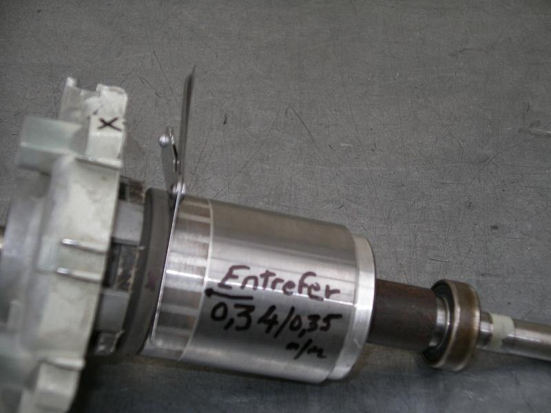 Probléme de démarrage sur moteur frein Unelec - Page 3 Imgp3424