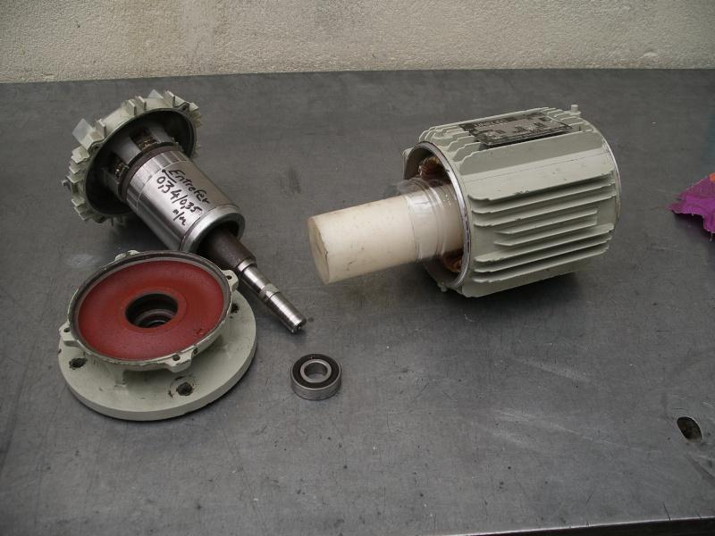 Probléme de démarrage sur moteur frein Unelec - Page 3 Imgp3426