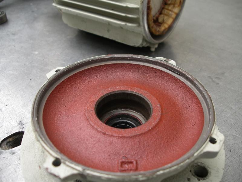Probléme de démarrage sur moteur frein Unelec - Page 3 Imgp3428