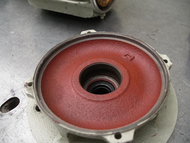 Probléme de démarrage sur moteur frein Unelec - Page 3 Imgp3429