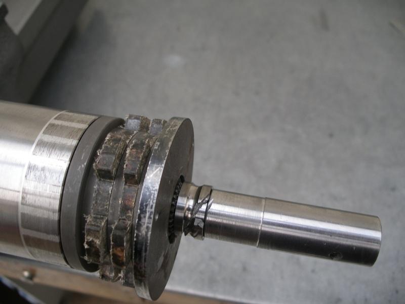Probléme de démarrage sur moteur frein Unelec - Page 3 Imgp3431