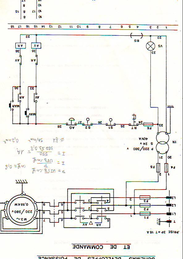 Probléme de démarrage sur moteur frein Unelec - Page 5 Schama10
