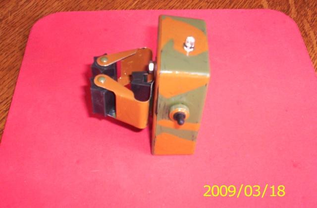 detecteurs de touche pour la bouée - Page 2 Photo_89