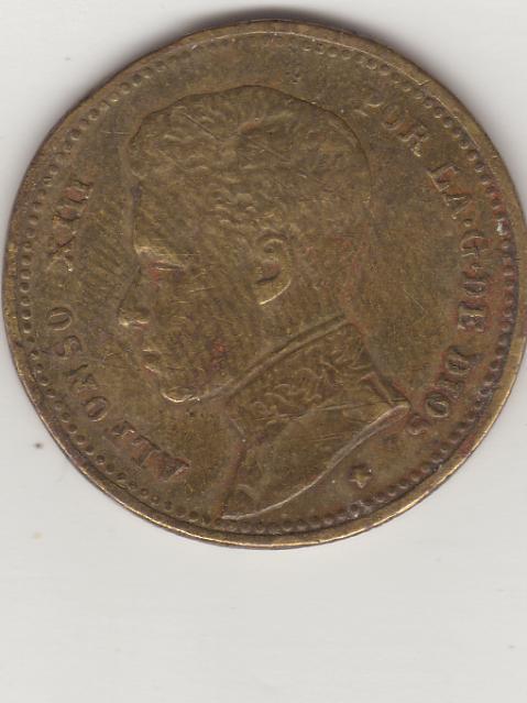 moneda española Mon_es11