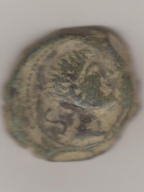 Semis de Cunbaria (S. I a.C) Mon_ib10