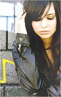 Juliette Felton