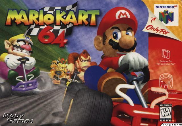 Torneo de Mario Kart 64 Mario_10
