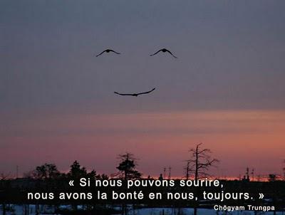 Le Sourire Sourir10