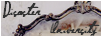 Pub & Partenariat: Fiche Type Logo10
