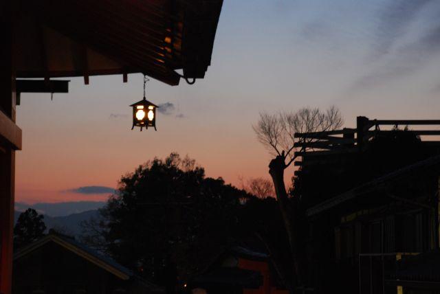my japan trip pictures ^^ Dsc_2410