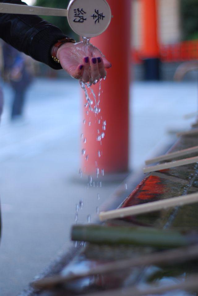 my japan trip pictures ^^ Dsc_2411